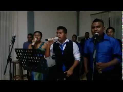 HAVANA - VITA BELLA (Lahane Band)