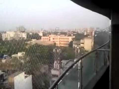 Safe Nets, Mumbai