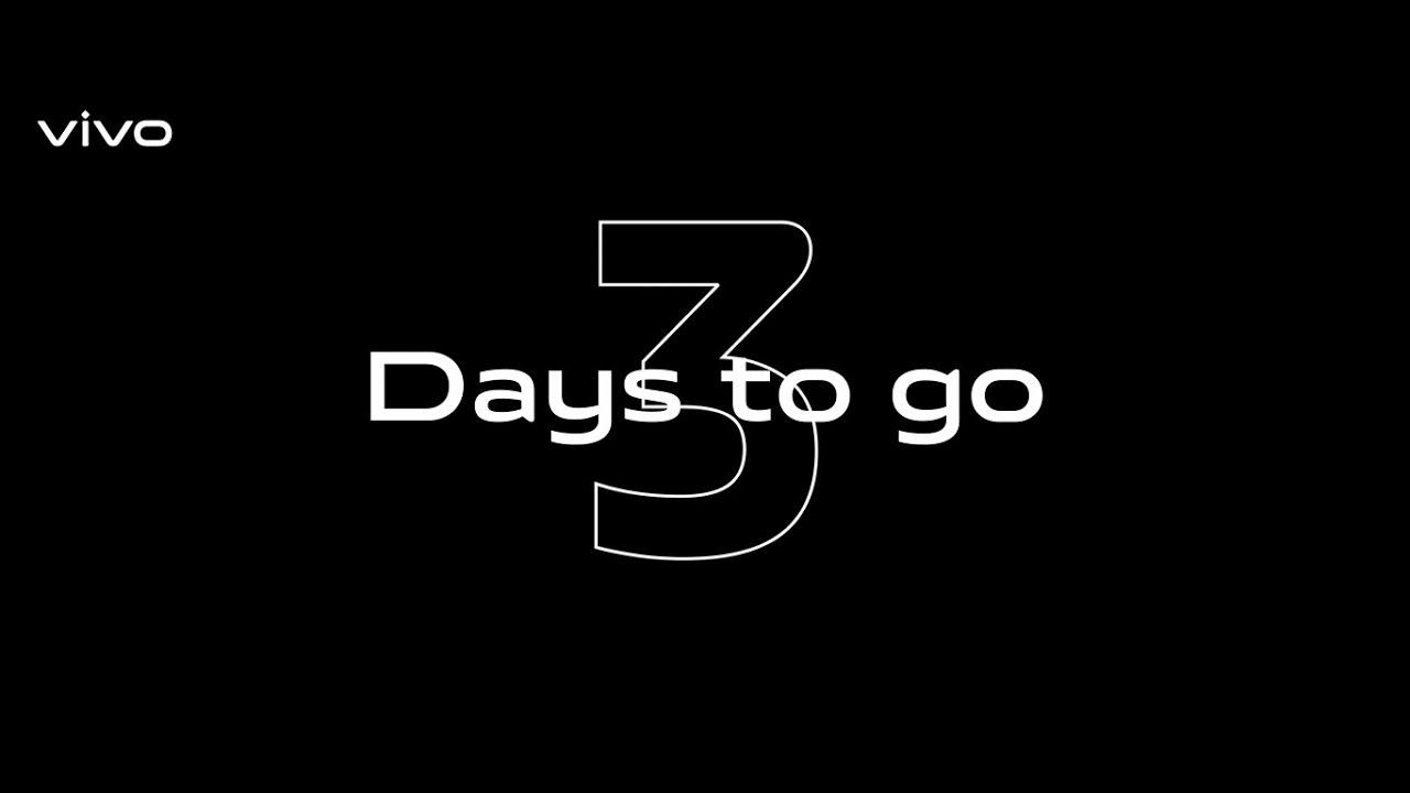 #vivoTWSNeo | 3 Days To Go