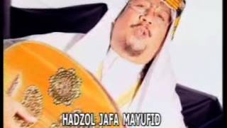 Video Mas'ud Sidik - Salam Mim Baid [Official Music Video] download MP3, 3GP, MP4, WEBM, AVI, FLV Oktober 2018