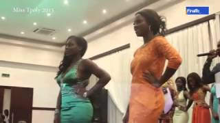 miss tpoly event 2015