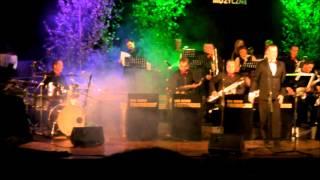 Paweł Orlikowski&Big Band Freddens&Justyna Bielawa-Banaś-Kościerzyna