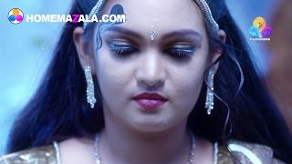 Manjal Prasadam EP-33 Malayalam Serial Flowers TV