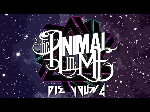 "Kesha - ""Die Young"" (Cover By The Animal In Me)"