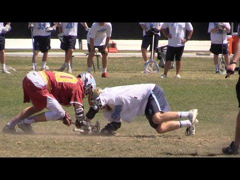 MaxLaxOC Game of the Week | Corona Del Mar vs. Torrey Pines