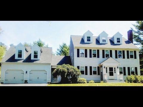 54 Bowsprit Lane Plymouth Ma02360 Single Family Home-Home-Real Estate For Sale Zillow