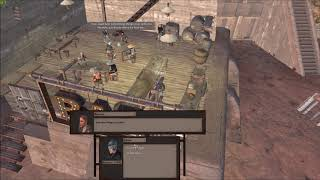 Why I Think You Should Play Kenshi - First Impressions