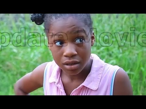 my father wife is a fool? part 3    2019 nollywood movies staring mercy kenneth