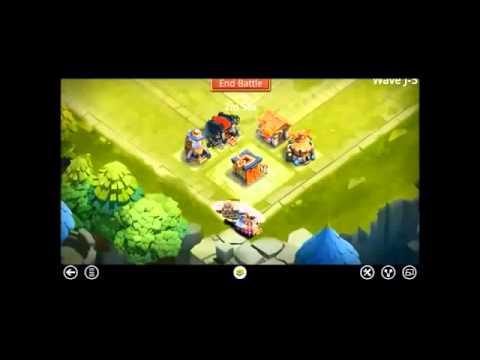 Castle Clash Hack 2015 Update Proof Of Working