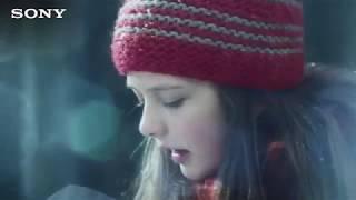 СTUK SMERTI | Ужастик (Любительский фильм) 2018