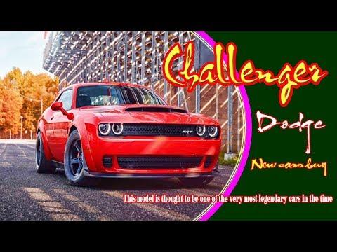 2020 dodge challenger | 2020 dodge challenger hellcat | 2020 dodge challenger demon | new cars buy
