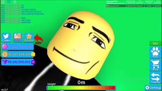 I FOUND SECRET IN | Roblox Bubble Gum Simulator