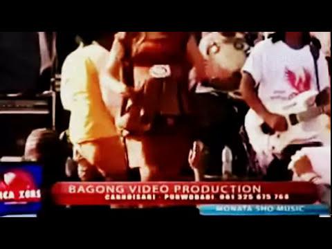 Dangdut Koplo 2014 Pokok E Joget Hot Banget Sexy