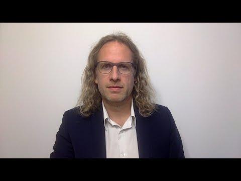 Landrat Heiner Scheffold verhindert Gleichberechtigung von Vätern (Wechselmodell Tag 406)