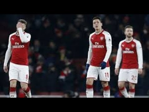 Arsenal FC : WE HAVE MEETINGS EVERY DAMN YEAR IT MEANS NOTHING!