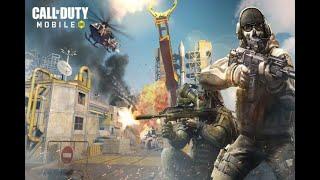 CALL OF DUTY MOBILE Battle Royale | Team 2 nghịch ngu mà lại được top 1 | CCT Games