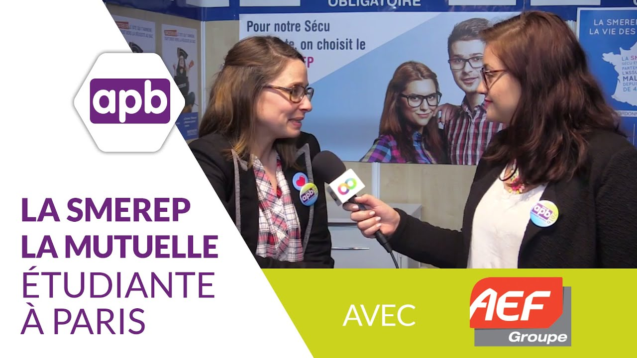 Admission post bac apb tout savoir sur la smerep for Salon apb paris