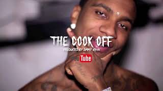 """*VERY RARE* Lil B Type Beat 2018 - """"The Cook Off"""" Prod By Jimmy Irvin"""