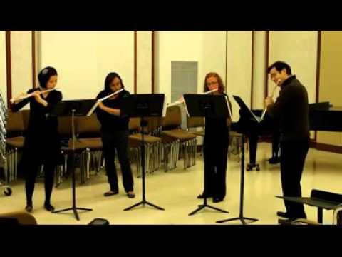 Quarteto Gracioso - André de Sapato Novo - André Correia