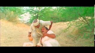 Hindi Film Hey Bholenath Part - 15