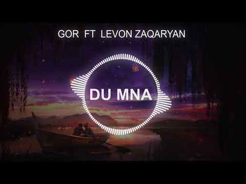 Gor ft Levon