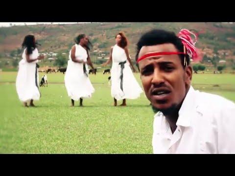 Jireenya shifara love music ( Hawwi ko)