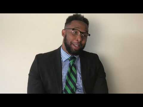 5efde745f Ray Lewis Interview - YouTube