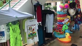 відгук на готель Тайланд р. Pattaya Garden Sea View Resort