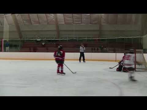Eita's goal 03102018