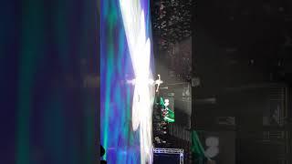 Stars on Ice - Mirai Nagasu - Wicked, Hershey-PA 2018