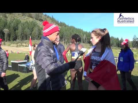 2020-pan-am-xc-cup-sadie-sigfstead-interview