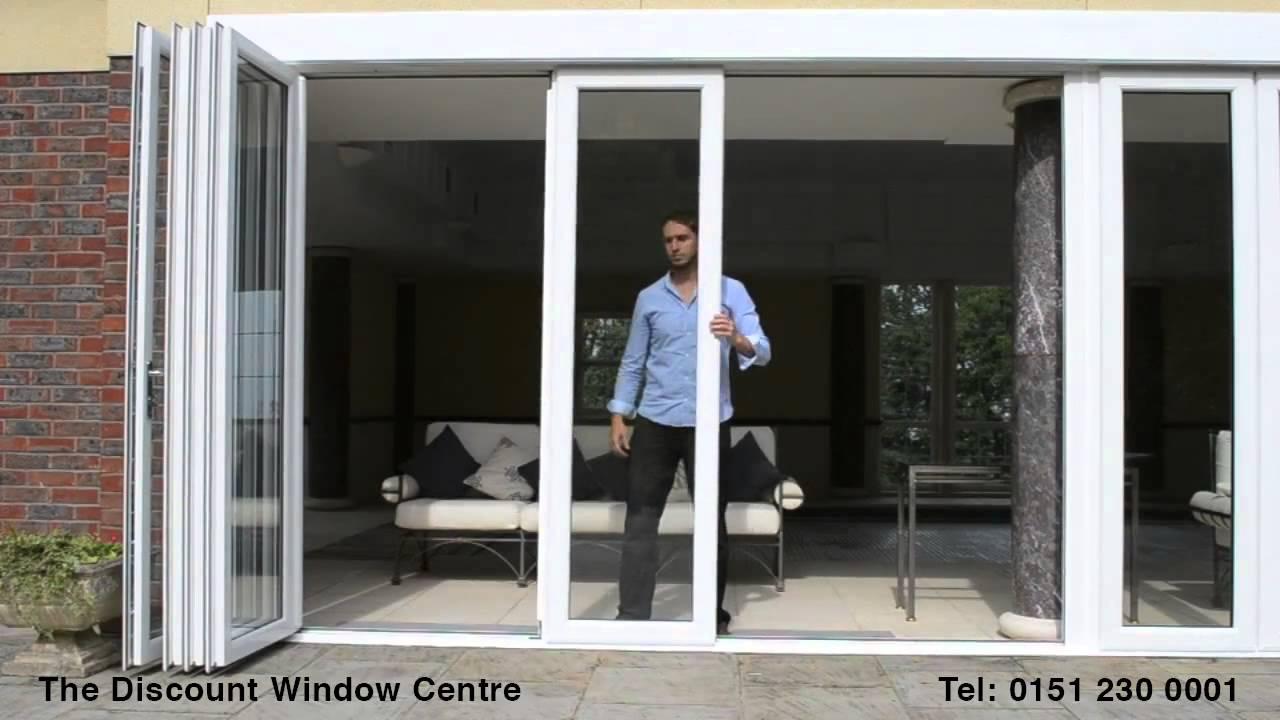The new wave door the amazing upvc slide and swing patio for Cheap upvc patio doors