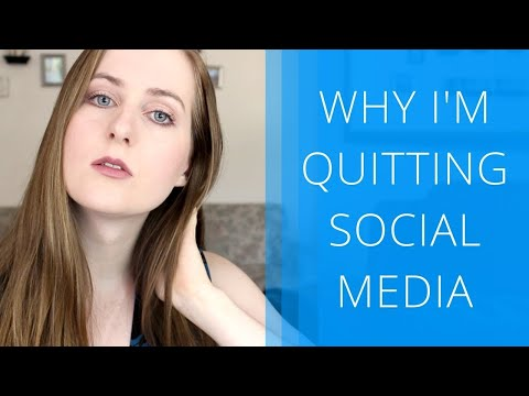 I Quit Social Media and My Income TRIPLED