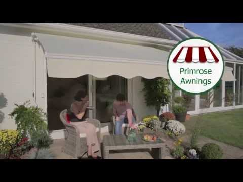 Awnings - Patio Awnings Direct from £64 99