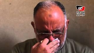 حكايات الأبطال| شقيق الشهيد «محمد عادل»: «رفض نقله من الشيخ زويد وقال أنا مستني دوري»