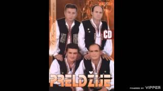 Preldzije - Oj, Krajino, pjesmo moja - (Audio 2007)