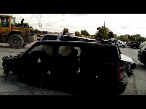 Curtain airbags plus passenger side dual dash airbag