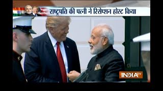 Aaj Ki Pehli Khabar   27th June, 2017 - India TV
