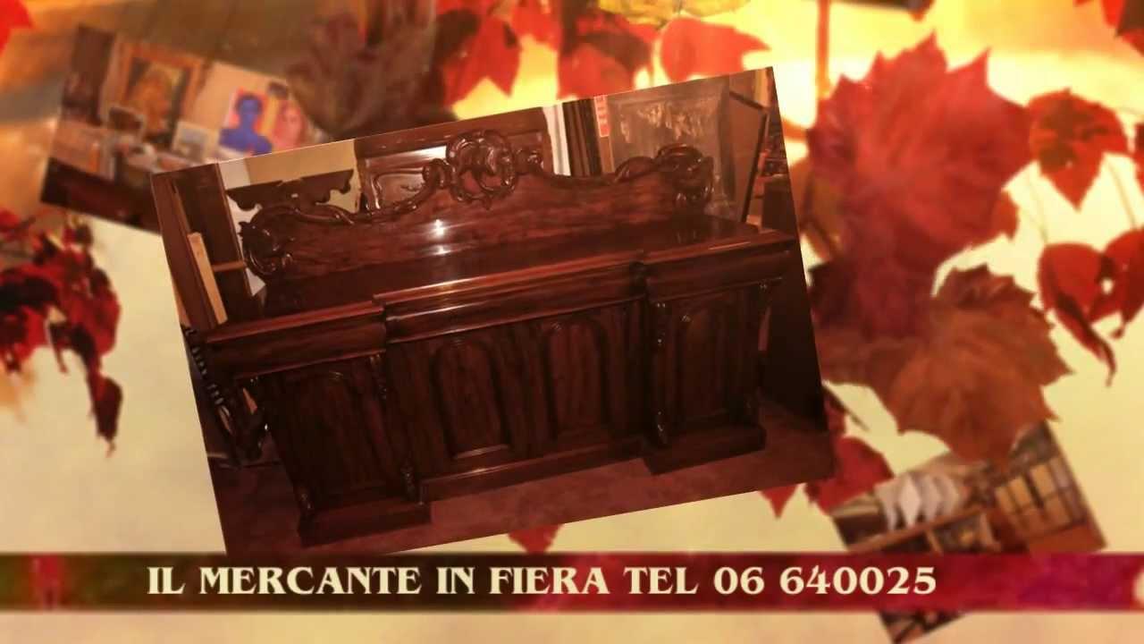 Mercatino dell\' Usato Roma zona Centocelle Rigattiere Libri Usati ...