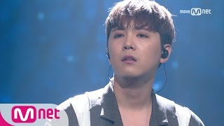 KPOP Chart Show M COUNTDOWN | EP.529 - FTISLAND - Wind ▷Watch more ...