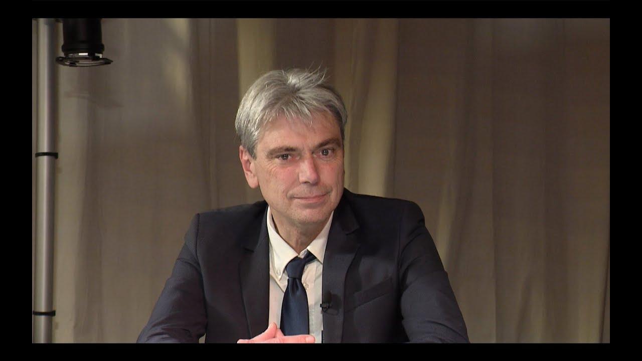 Sébastien Jumel, député communiste de Seine-Maritime, groupe Gauche démocrate et républicaine