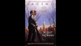 Por Una Cabeza Original Version (from Scent of a Woman)