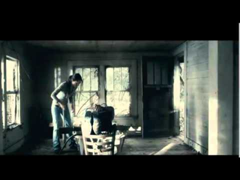 Download I Spit On Your Grave 2011 Stanley and Andy's death scene