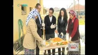İzmir Orhanlı köyünde kooperatif kanalıyla bizlerin yapmış olduğu kurutma fırını kubilay çakmak