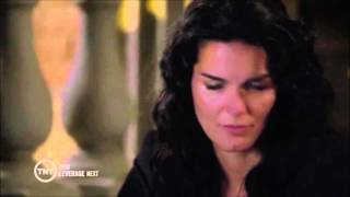 Jane and Maura - All Of Me