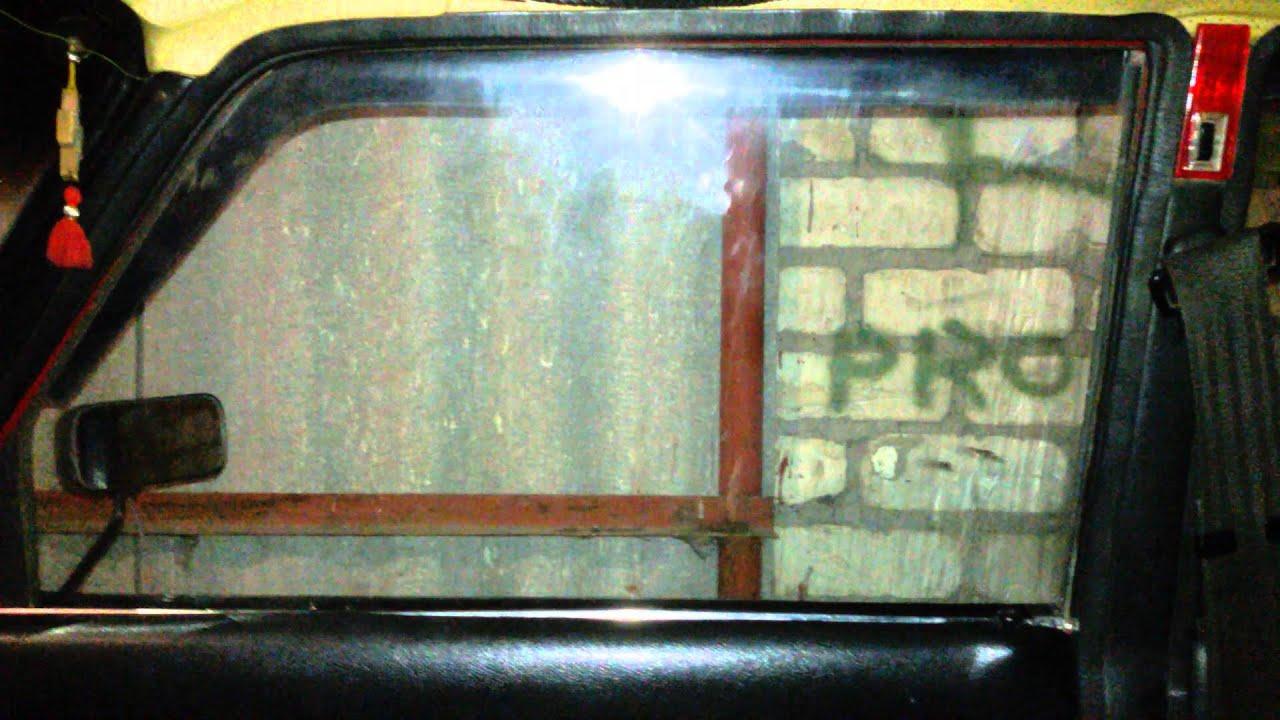 Купить стекла для ваз 2101 2107 1970 в москве. Доставка, самовывоз, замена. Полый каталог с ценами. Лобовые, боковые и задние стёкла широкий выбор.