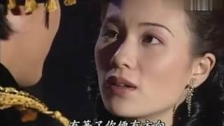 罗嘉良 张可颐 深情演绎罗密欧与朱丽叶_标清