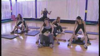 Repeat youtube video Just for Laughs - Sexual Gym class