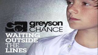 Subscribe: http://bit.ly/vm6r25 greyson chance - waiting outside the linesabout interscope geffen a&m records:combining legacies of three most inf...