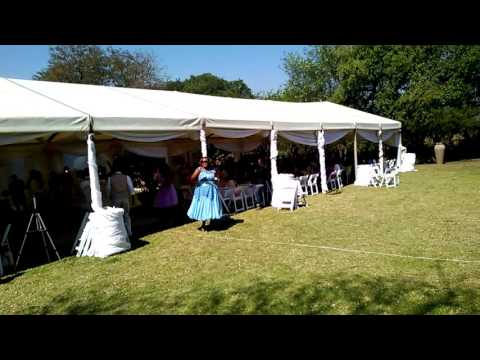 HIRE WAITERS FOR WEDDINGS, CORPORATE FNCTIONS